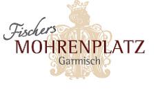 logo-fischers-mohrenplatz