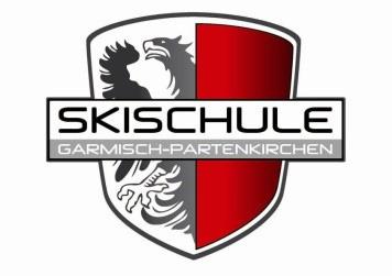 logo-Skischule-gapa