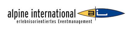 alpine international