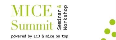 MICE Summit